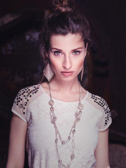 Fashion mit Anna