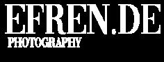Efren Carlos Wenderlich | Fotograf für People und Werbung