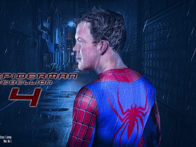 Max-Spiderman-1099-web